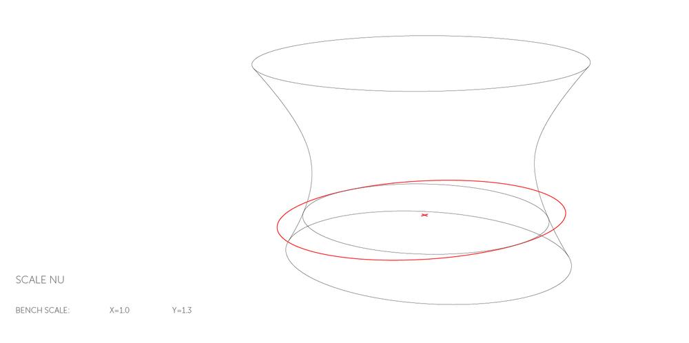 Hyperboloid Diagram_JS-10.jpg