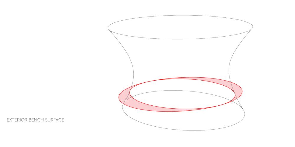 Hyperboloid Diagram_JS-11.jpg