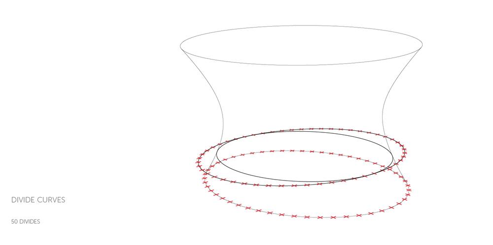 Hyperboloid Diagram_JS-13.jpg