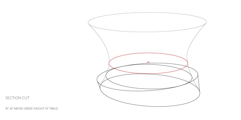 Hyperboloid Diagram_JS-16.jpg