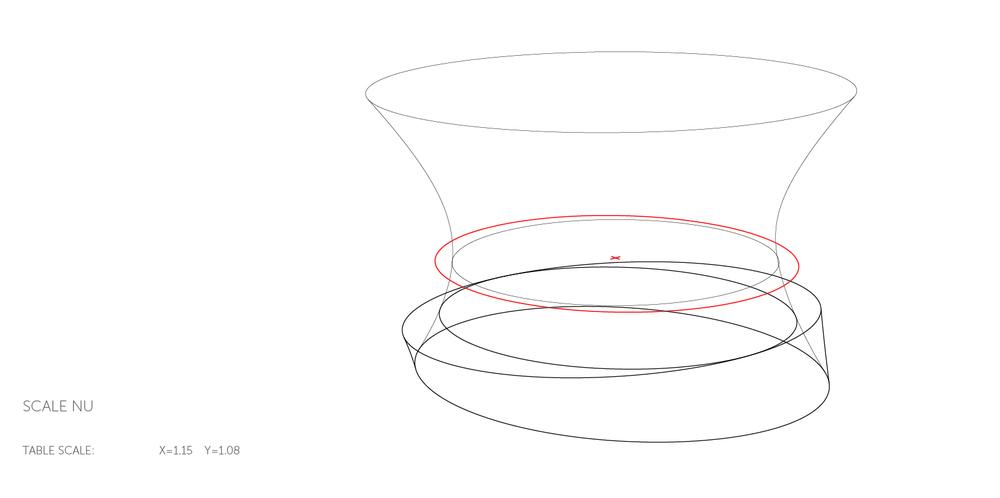 Hyperboloid Diagram_JS-17.jpg