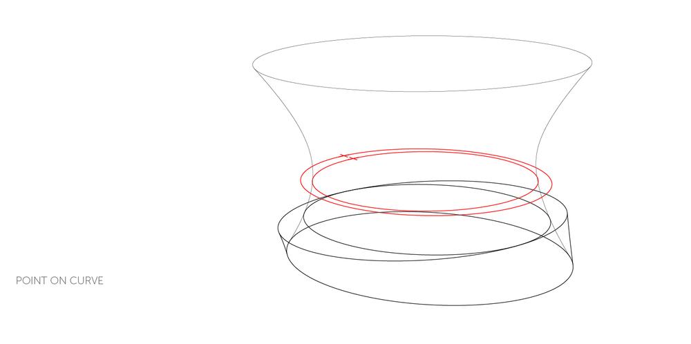 Hyperboloid Diagram_JS-18.jpg
