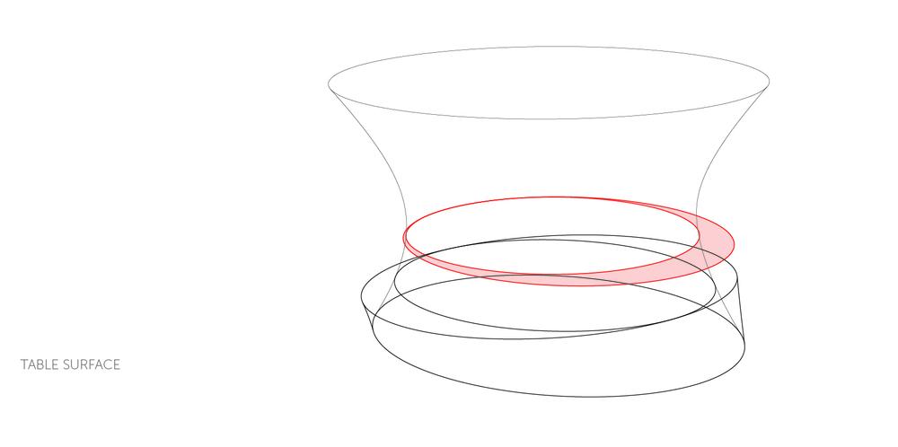 Hyperboloid Diagram_JS-20.jpg