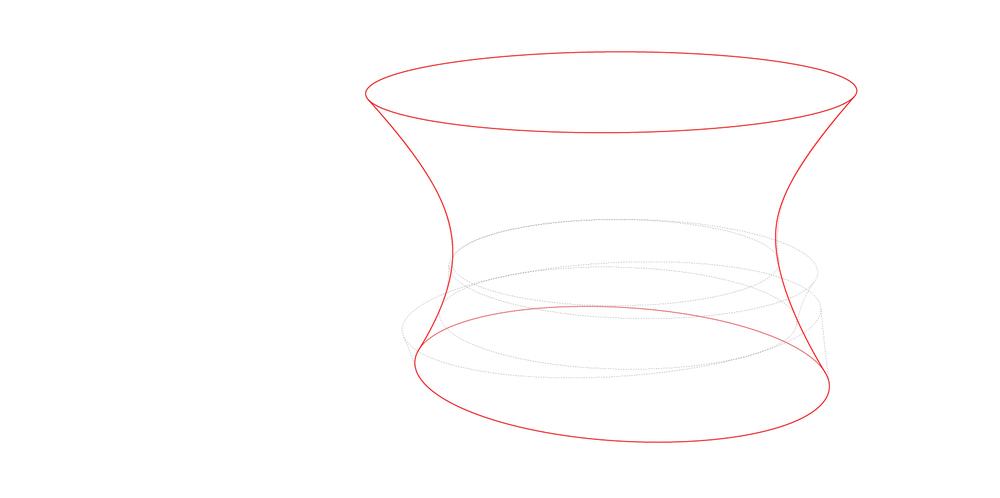 Hyperboloid Diagram_JS-27.jpg