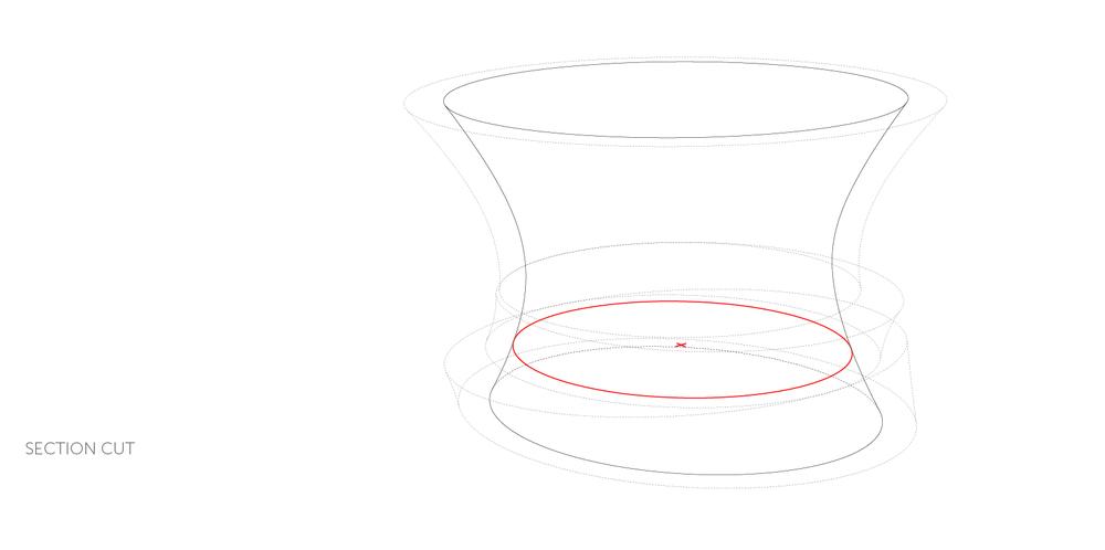 Hyperboloid Diagram_JS-29.jpg