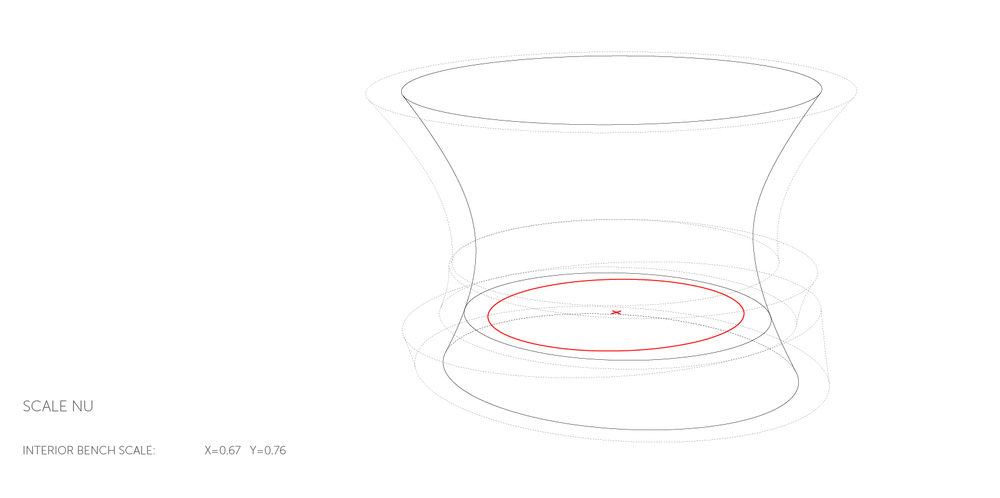 Hyperboloid Diagram_JS-30.jpg