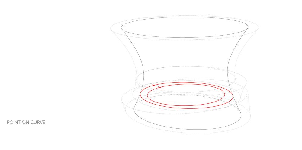Hyperboloid Diagram_JS-31.jpg