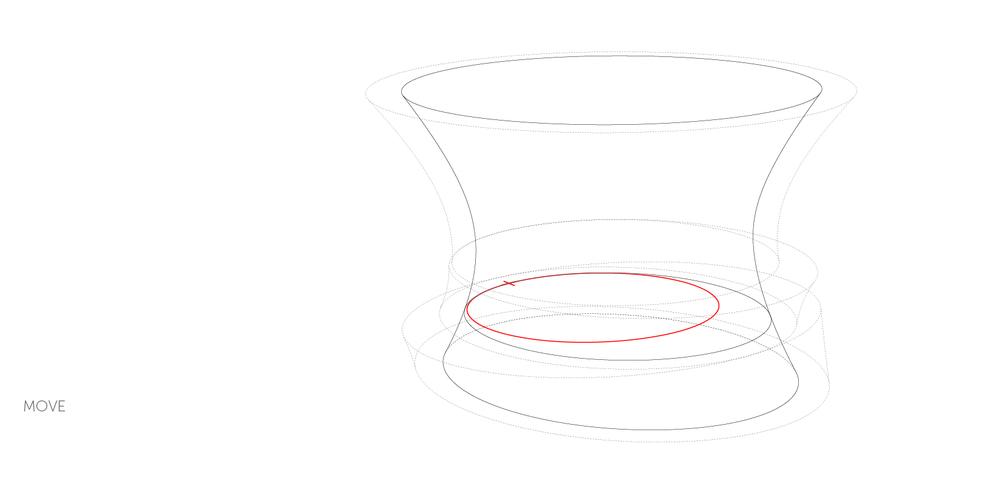 Hyperboloid Diagram_JS-32.jpg
