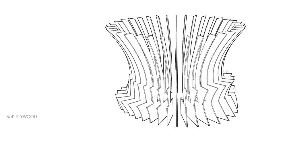 Hyperboloid Diagram_JS-41.jpg