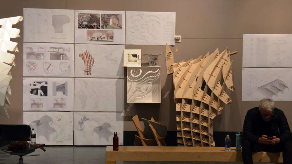 architecture tectonics Découvrez qui vous connaissez chez archi-tectonics, nyc, llc, utilisez  and the work has also been published in a large number of international architecture.