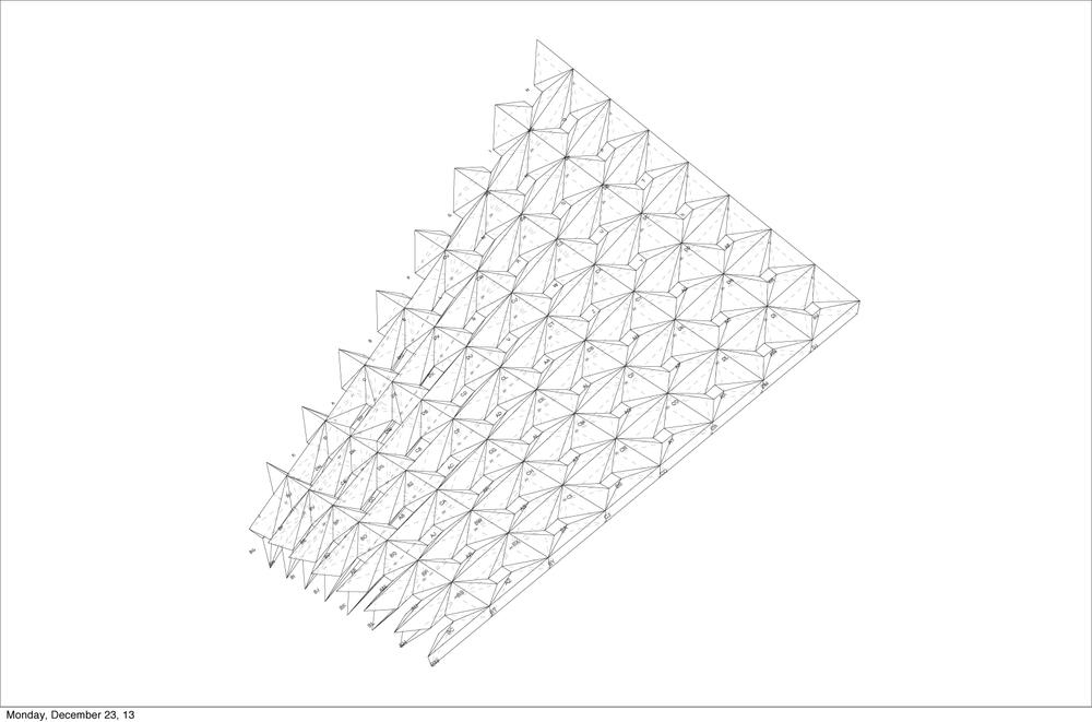 Hyperbolic1_TaylorKrystianTiffanyShelley-46.jpg