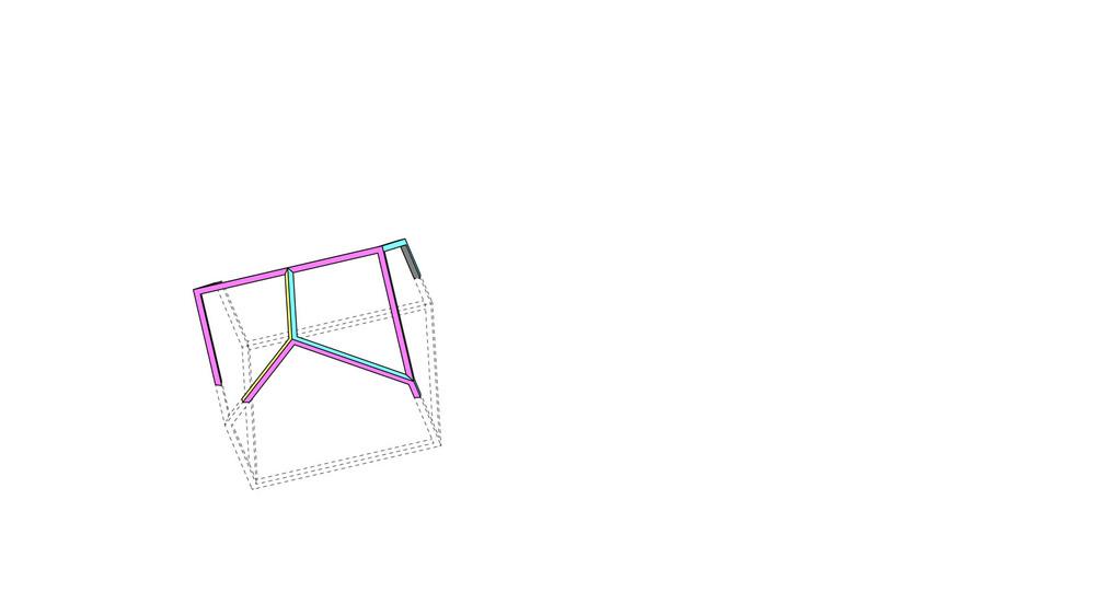 Diagram_0000_Layer 6.jpg