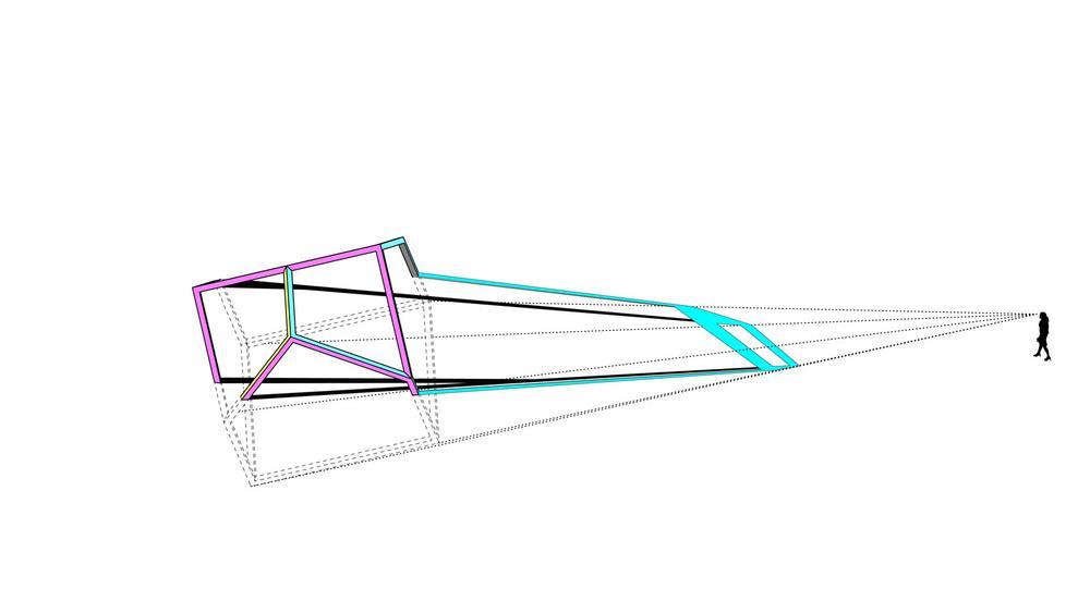 Diagram_0001_Layer 5.jpg