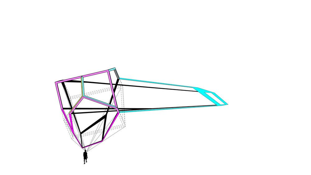 Diagram_0002_Layer 4.jpg
