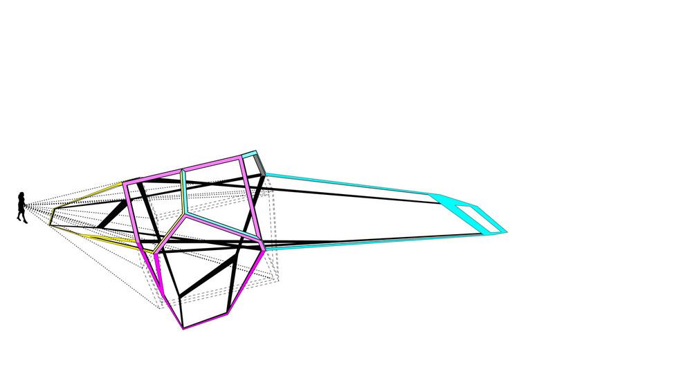 Diagram_0003_Layer 3.jpg