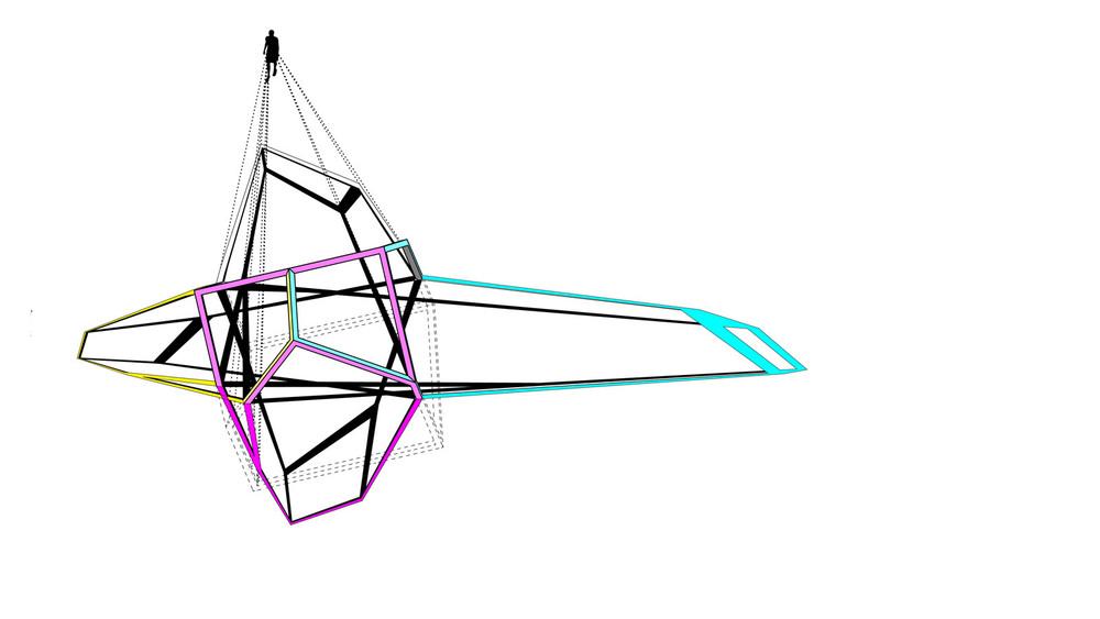 Diagram_0004_Layer 2.jpg