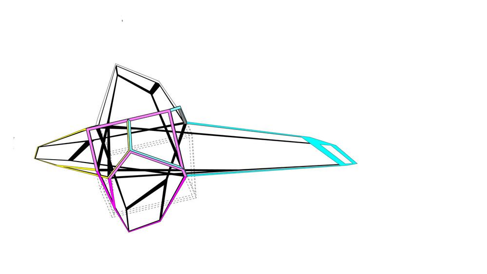 Diagram_0005_Layer 1.jpg