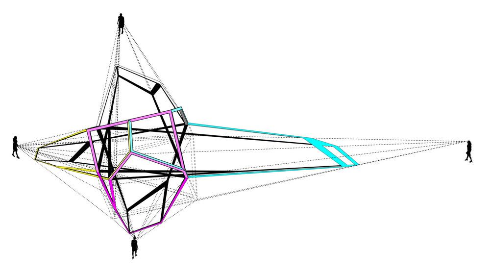 Diagram_0006_Background.jpg