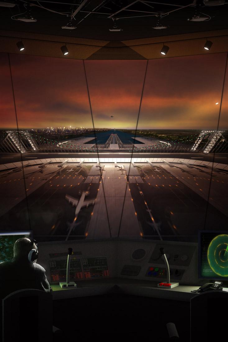 Air_View.jpg