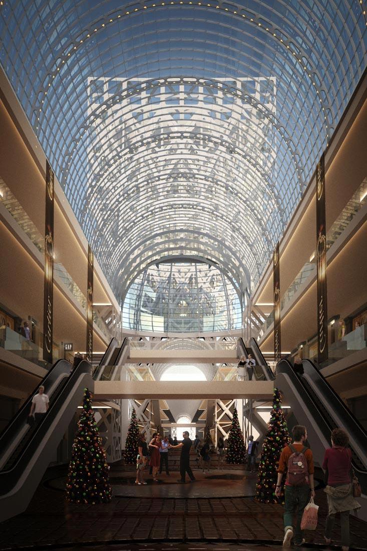 Mall_View.jpg