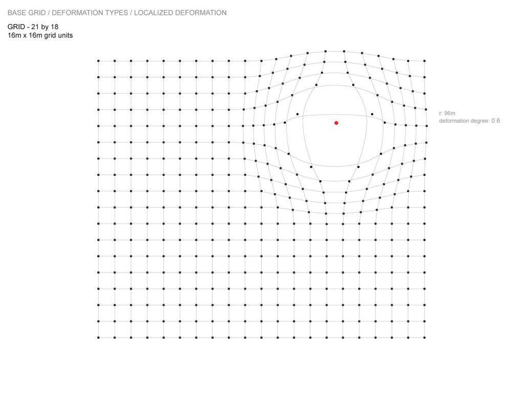MRP_Grid.jpg