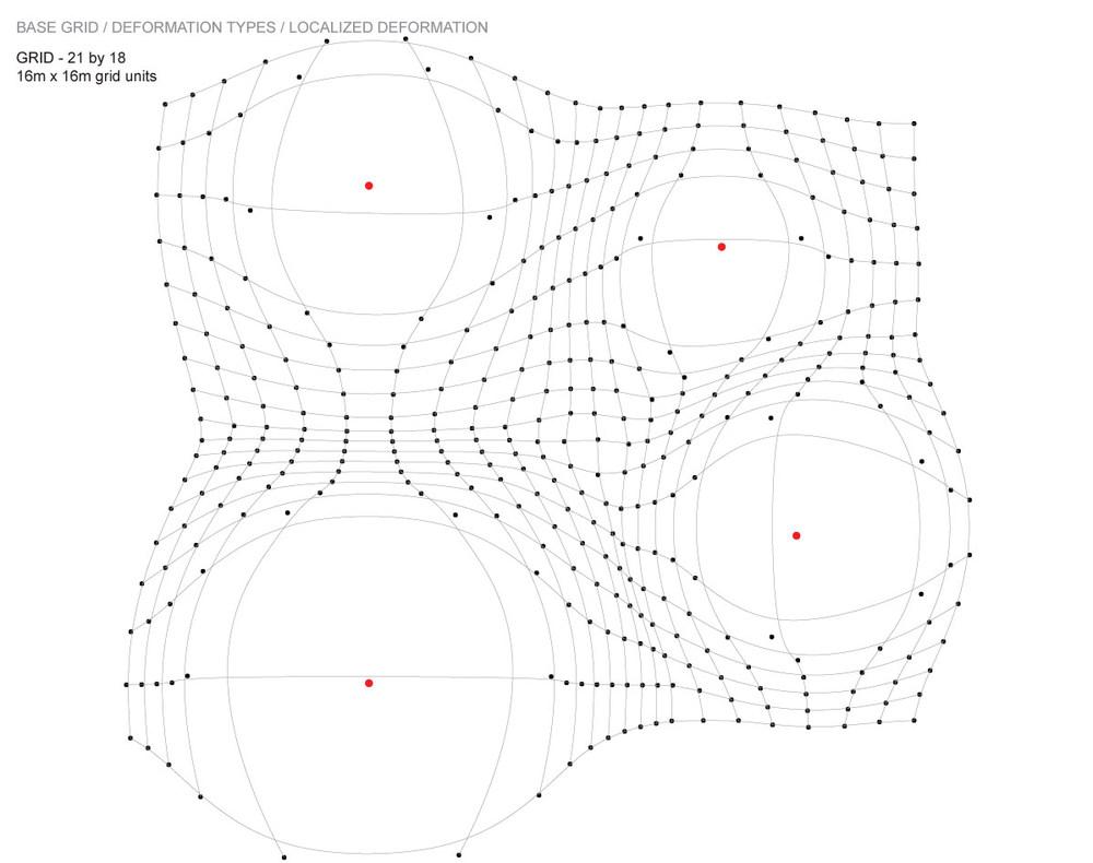 MRP_Grid3.jpg