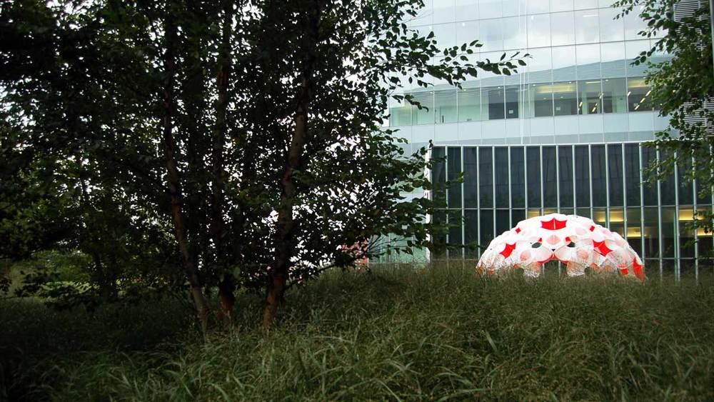 FlowerPavilion_Behind.jpg