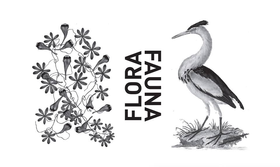 FloraFauna.jpg