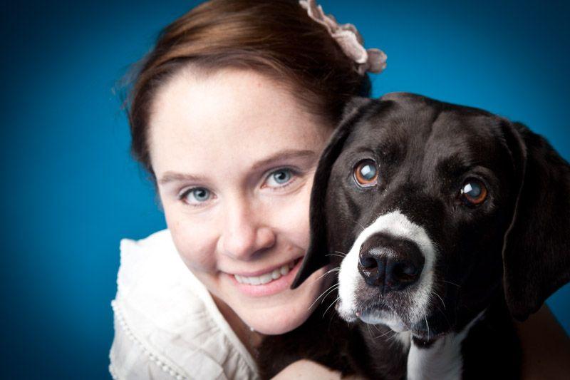 santa-barbara-pet-photographer-emma-3