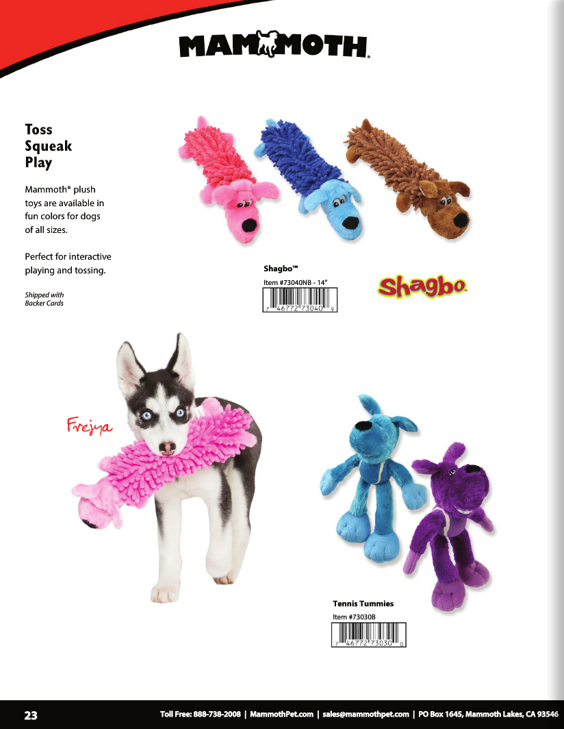 mammothpetproducts-petsinfocus