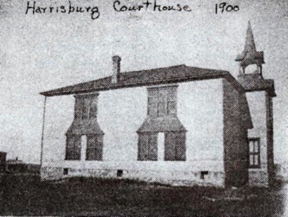 Harrisburg_Courthouse1900.jpg