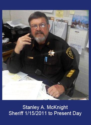 StanleyAMcKnight.jpg