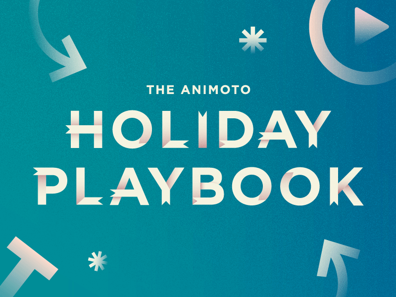 Holiday-Playbook.png