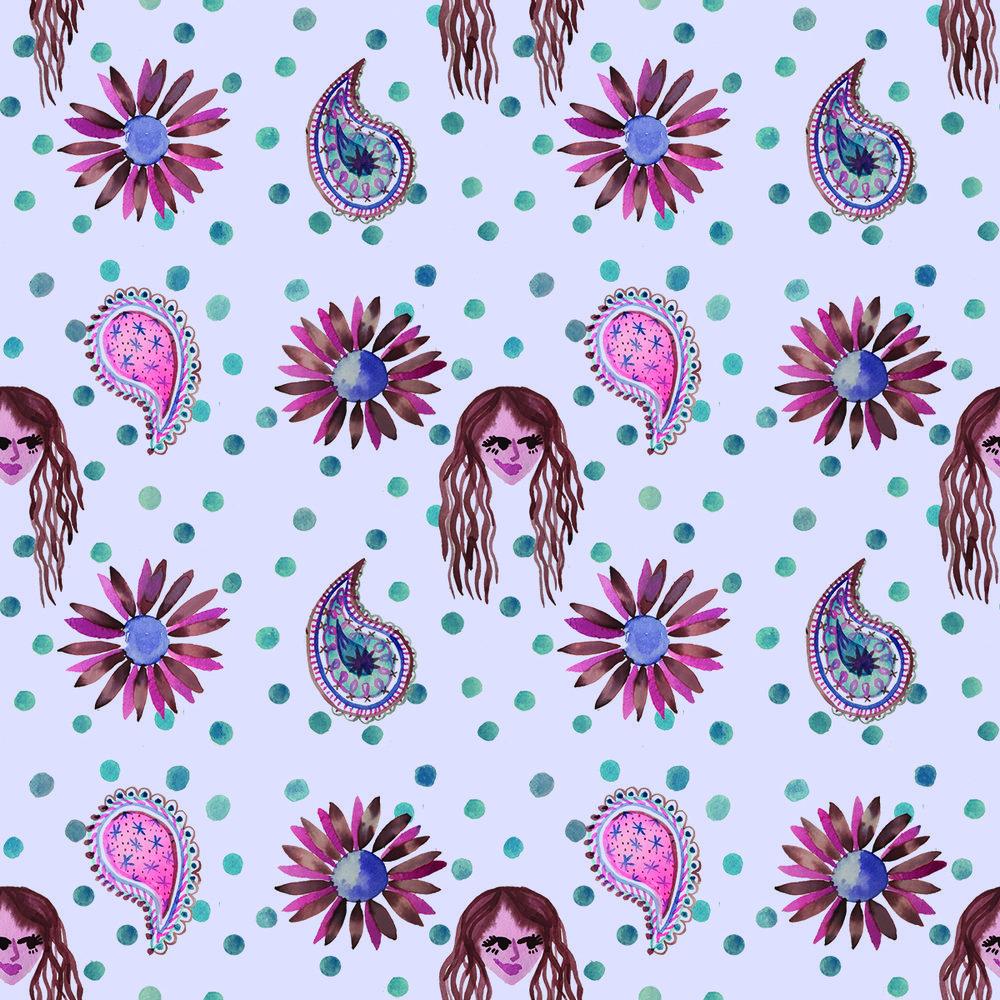 Pgirl_pattern.jpg