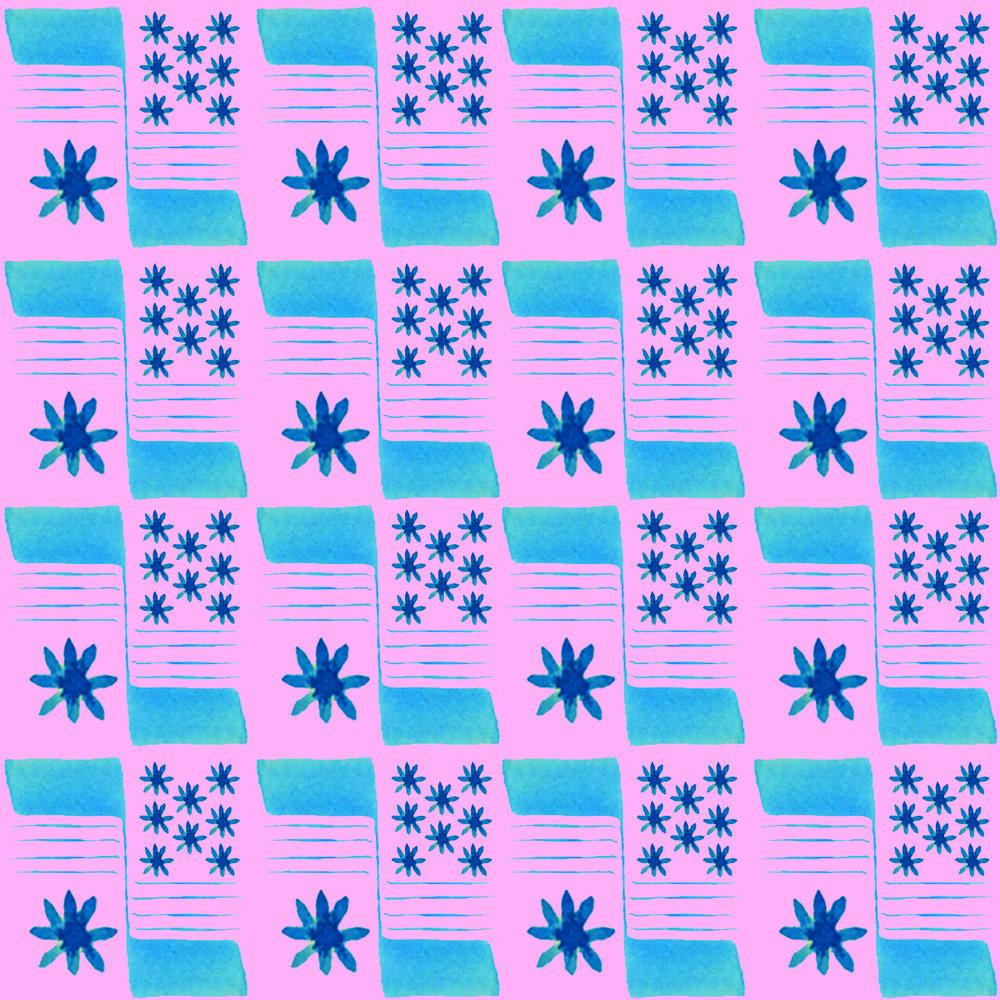 flag_like.jpg