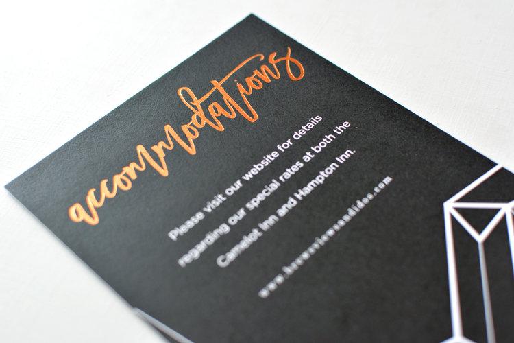 copper-foiled-invitation.jpg