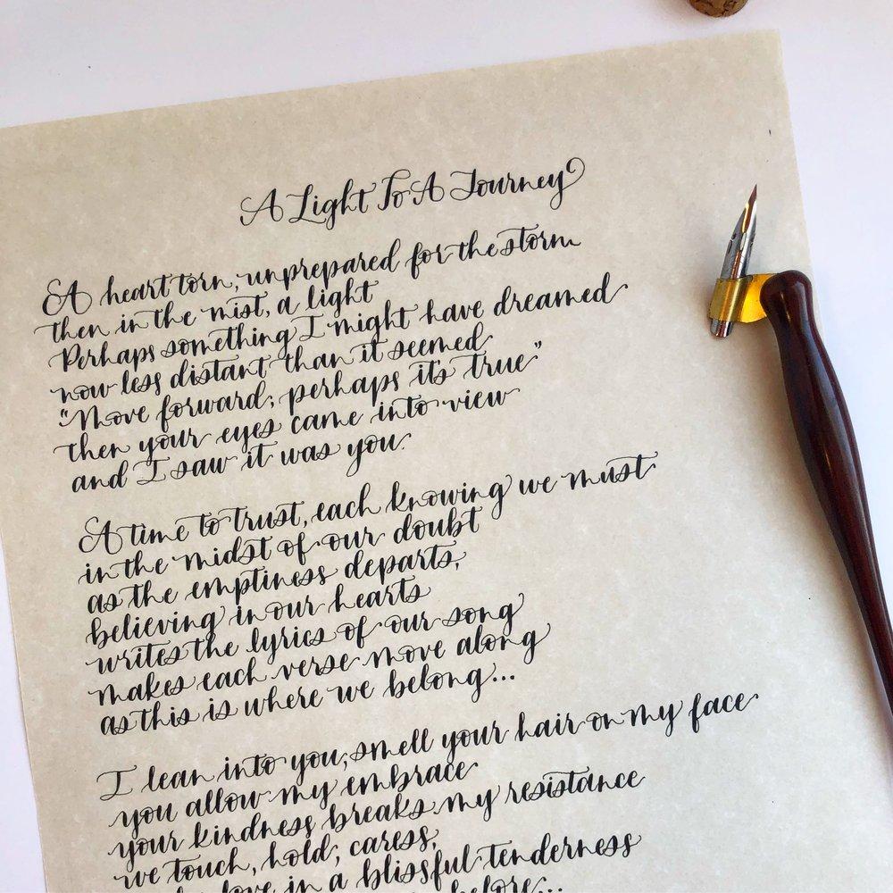 calligraphy-poem-parchment_stonefawxstudios.jpg