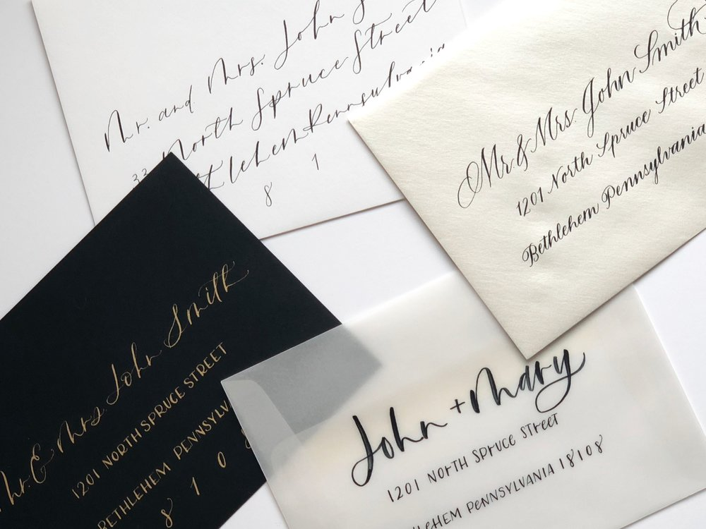 modern-calligraohy-wedding-envelopes.jpg