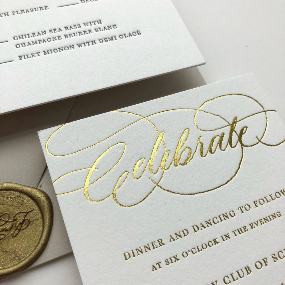 copperplate-gold-foil-invitation.jpg