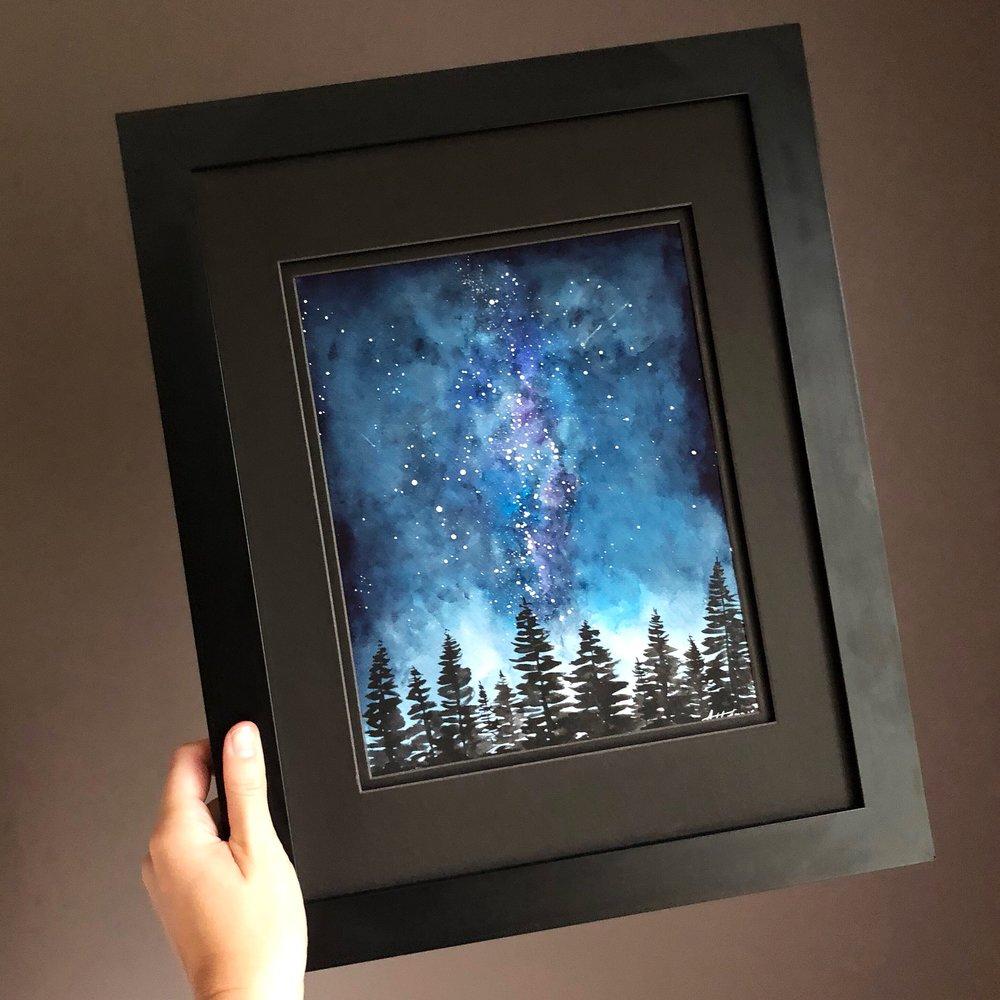 galaxy-watercolor-stonefawxstudios.jpg
