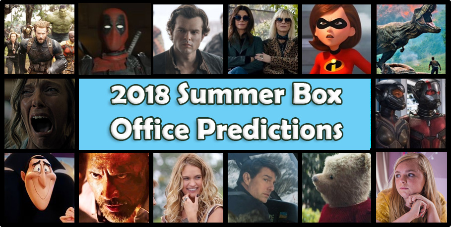 summer-box-office-thumbnail (1).jpg