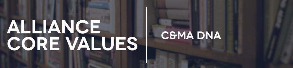 CG Core Curriculum Book-Alliance Core Values.jpg