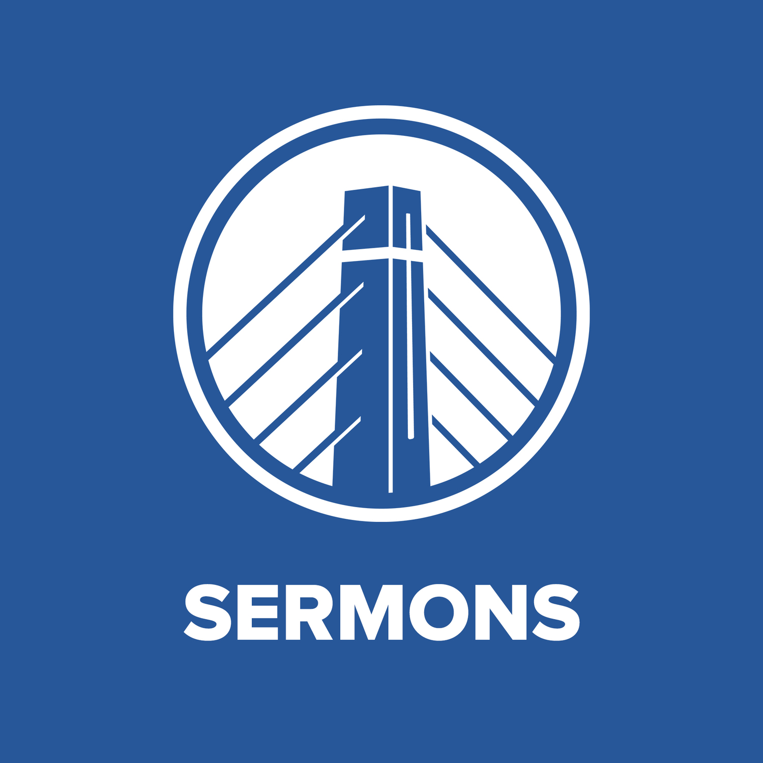 Sermons By Date - First Alliance Church