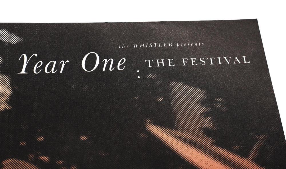 whistler3.jpg
