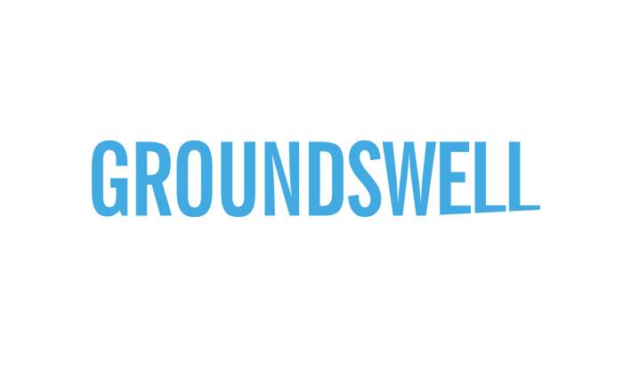1groundswell.jpg