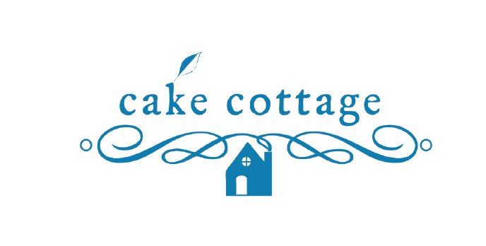 7cakecottage.png