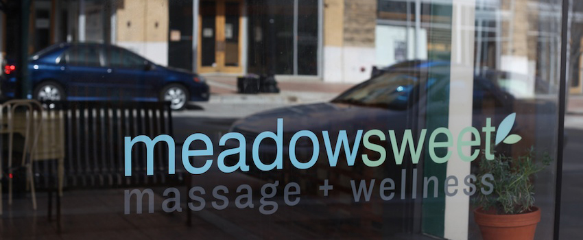 meadowsweet1.jpg