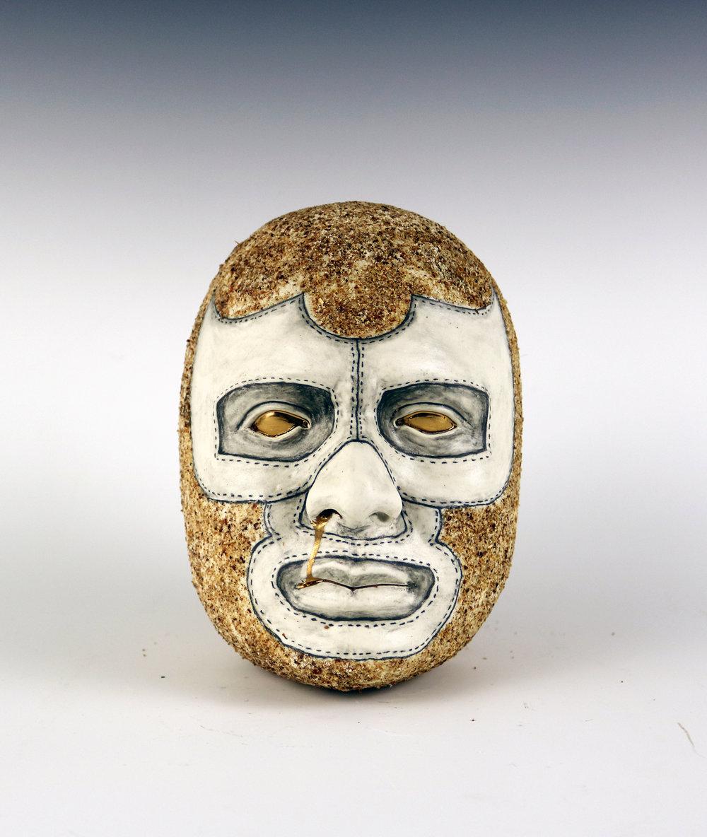 Mask Máscara de chile, limón y sal.jpg