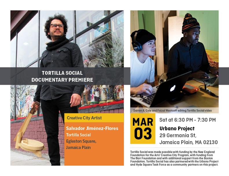 Tortilla Social & Documentary Premier 8.jpg