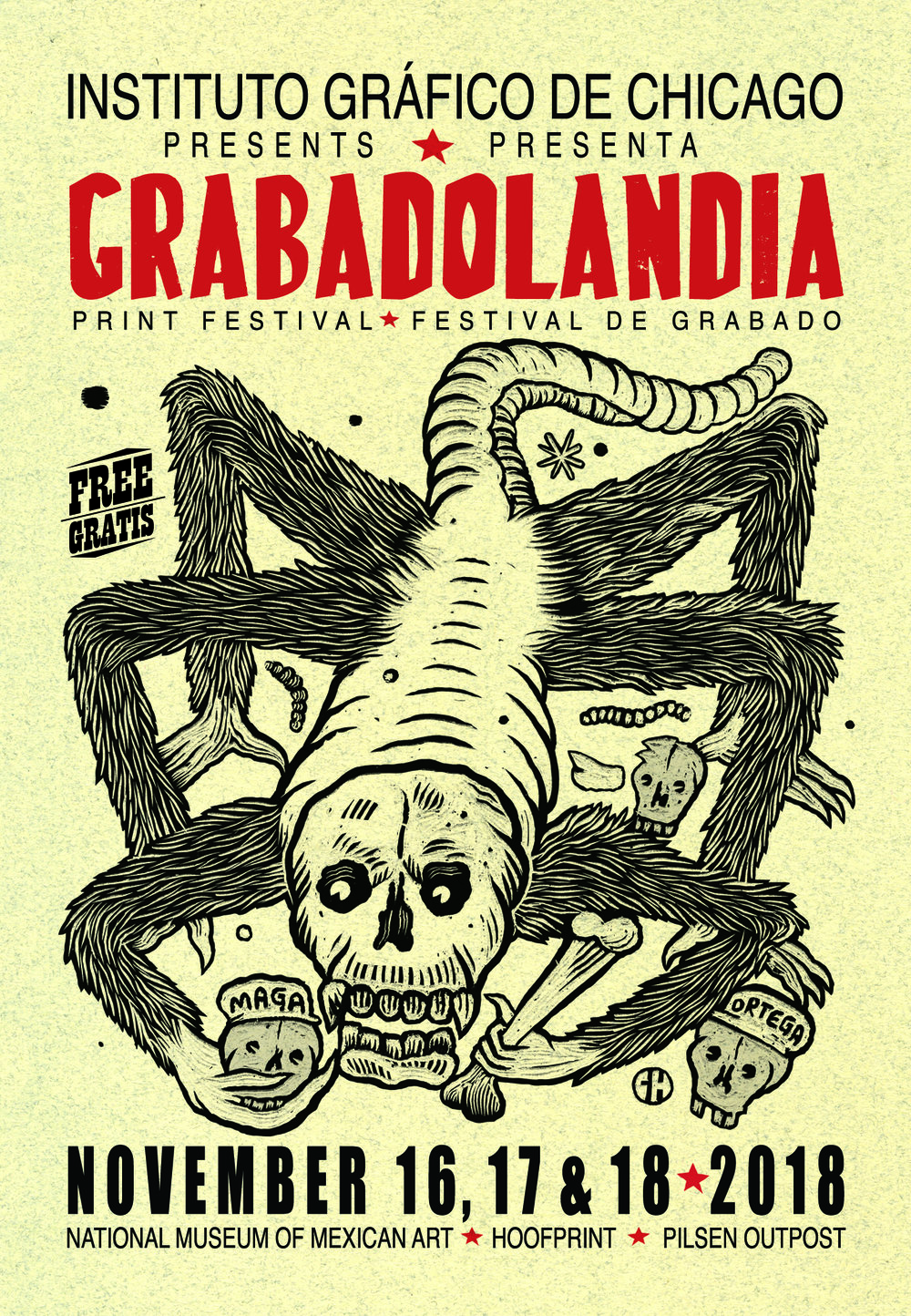 GRABADOLANDIA-POSTCARD-FRONT-www.jpg
